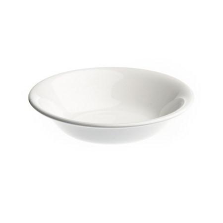 Dessert Bowl – Wedgwood