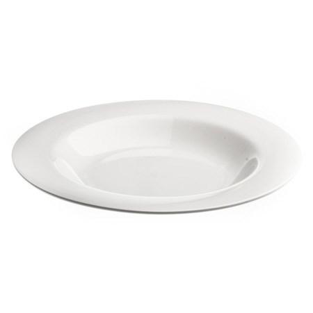 Pasta Bowl – White