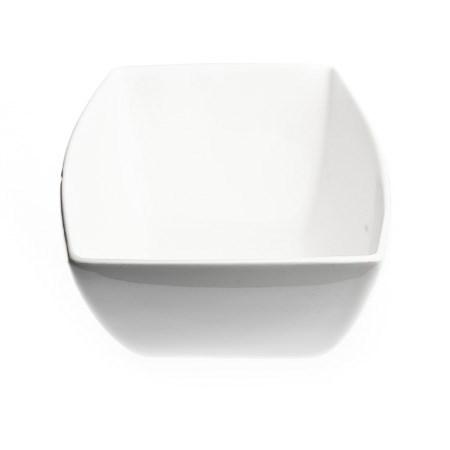 Serving Bowl – Salad Rectangular