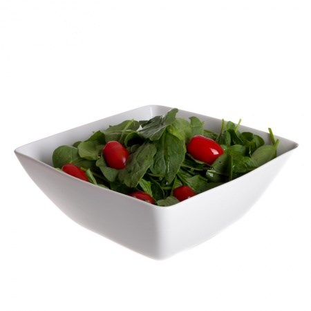 Serving Bowl – Salad Square
