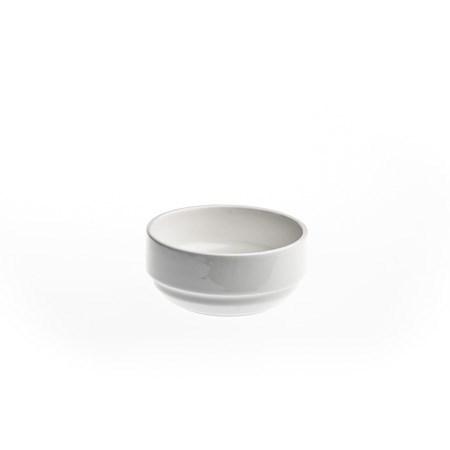 Rice Bowl – Stacker