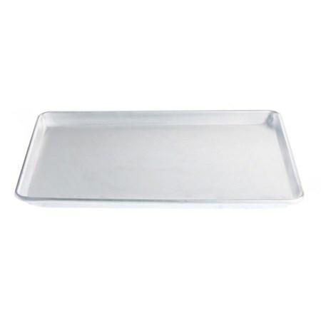 Baking Tray – Aluminium