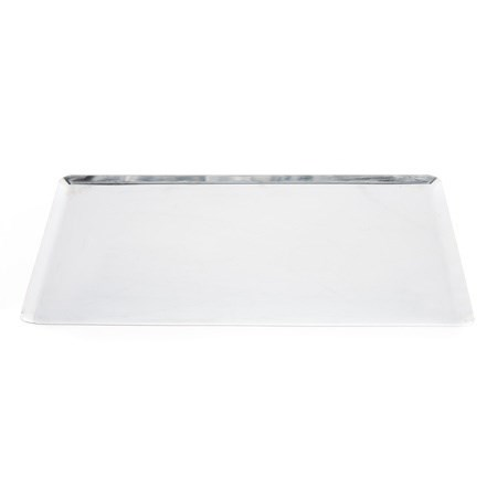 Baking Tray – Stainless Steel