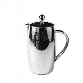 Plunger – Bodum Coffee Stainless Steel