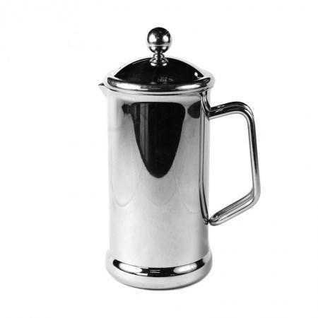Plunger – Bodum Tea Stainless Steel