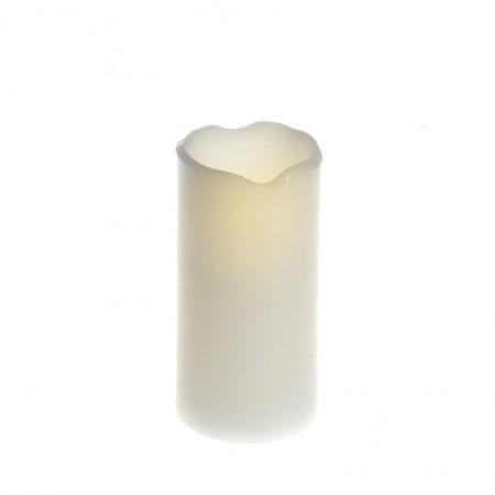 Candle – LED 6″