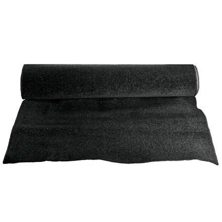 Black Carpet (6m x 1.2m)