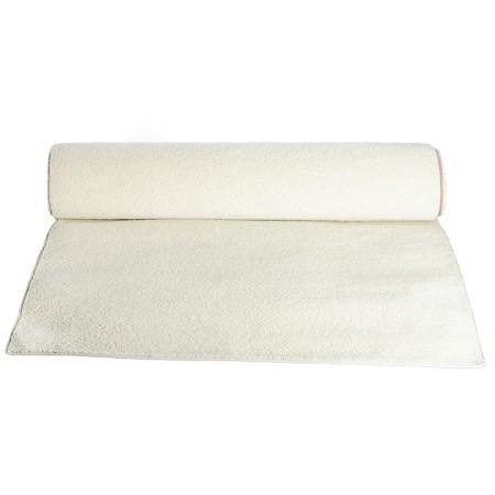 Carpet – Cream
