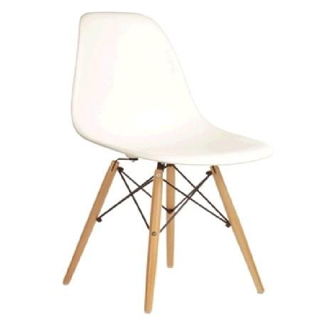 Children's Chair – Eames