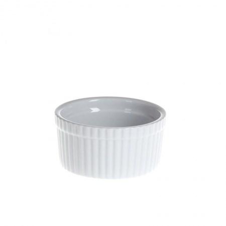 Creme Brulee Dish – Small