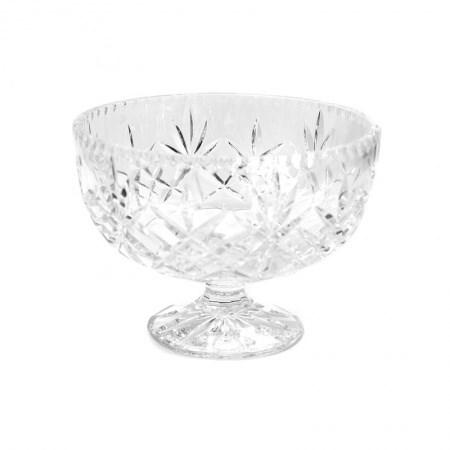 Vase – Crystal Compote
