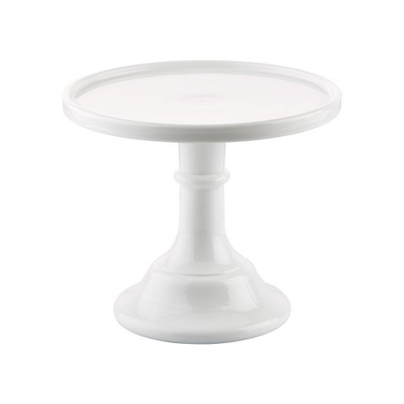 Cake Stand – Small