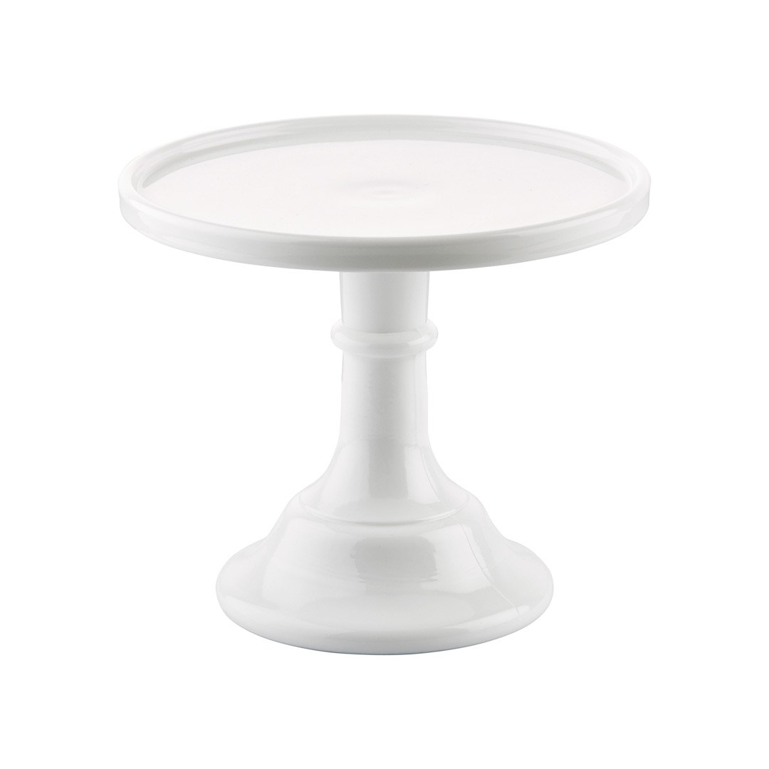 Society Cake Stand Gold