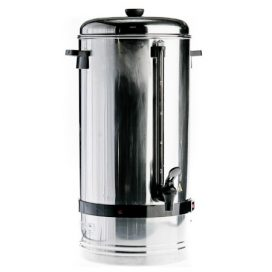 Coffee Percolator – 100 Cup