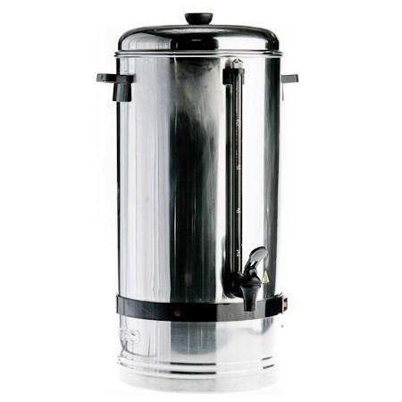 Coffee Percolator – 100 Cup