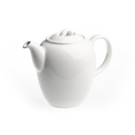 Coffee Pot – China