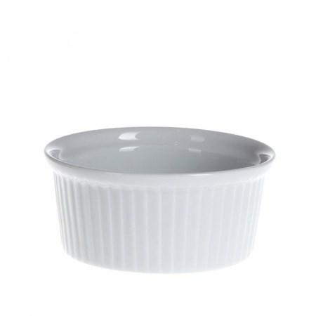 Creme Brulee Dish – Large