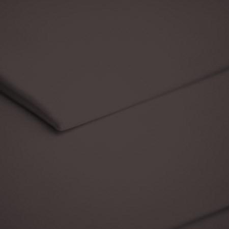 Tablecloth – Donkey 10′ x 5′ (3m x 1.5m)