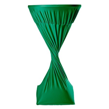 Dry Bar Cover – Green