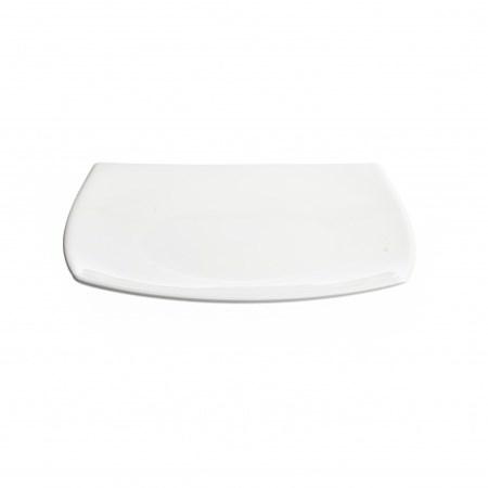 Dinner Plate – Square