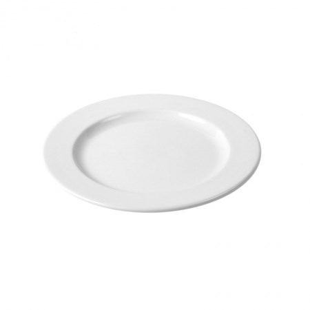 Dinner Plate – Royal Doulton
