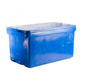 Large 100 Litre Esky - complete function hire