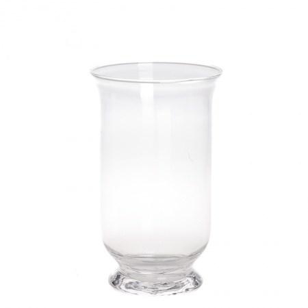 Lantern – Hurricane Glass Straight Sides