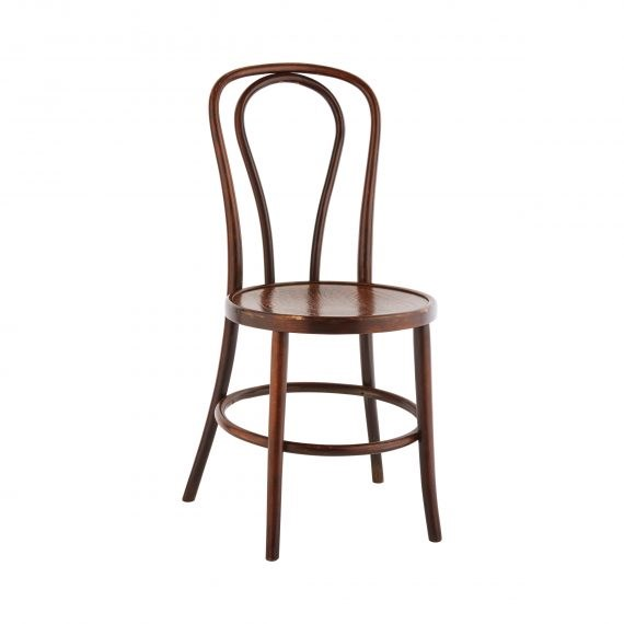 Chair – Bentwood Classic