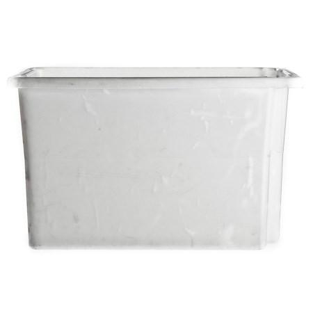 Ice Tub – Large