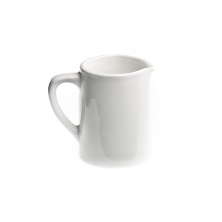 Milk Jug – Bristile (Medium)