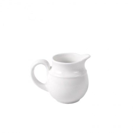Milk Jug – Royal Doulton (Small)