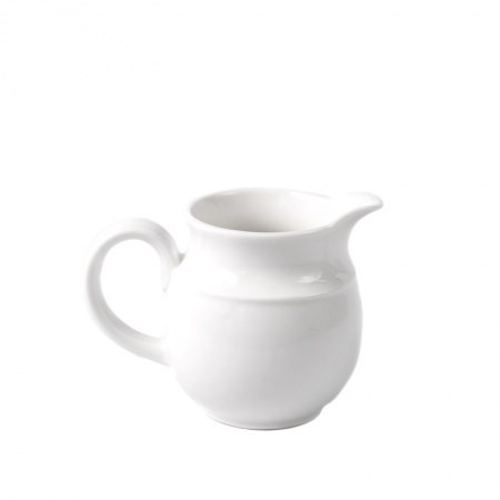 Milk Jug – Royal Doulton