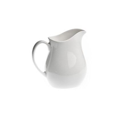 Milk Jug – Wedgwood Tulip