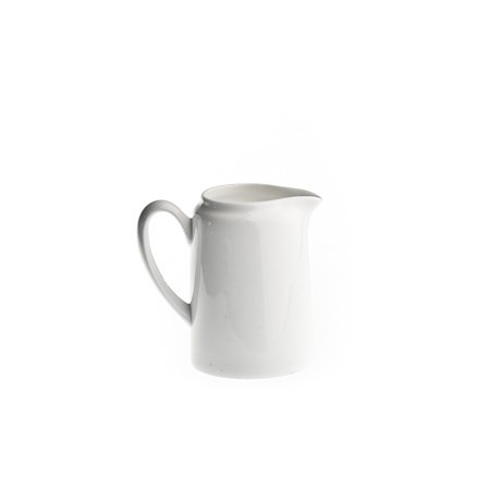 Milk Jug – Wedgwood