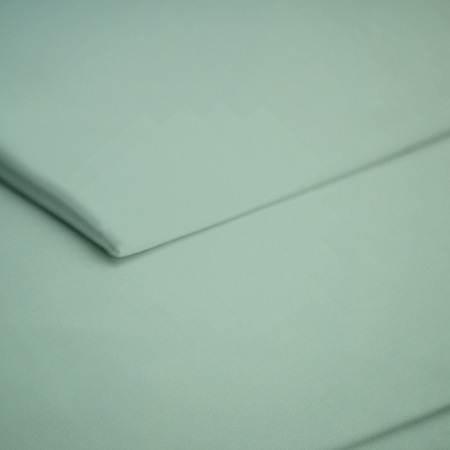 Tablecloth – Mint 12′ x 7′ (3.6m x 2.1m)