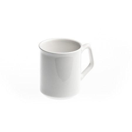 Mug – White