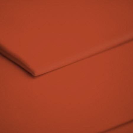 Tablecloth – Orange 6′ x 6′ (1.8m x 1.8m) Square