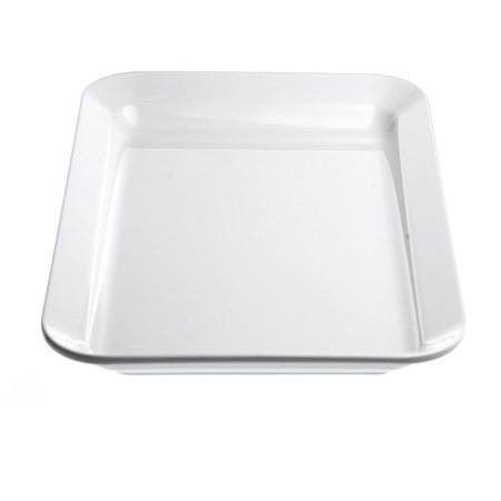 Platter – Melamine Rectangular 45cm x 30cm
