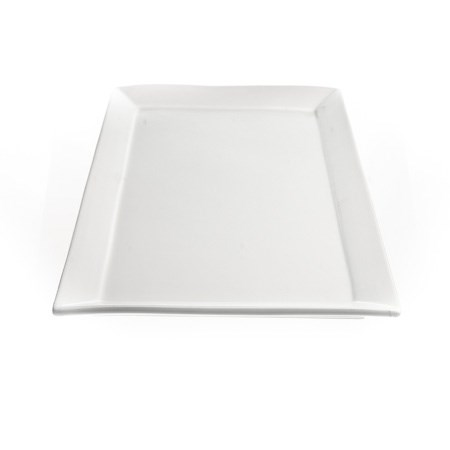 Platter – Ceramic Rectangular 45cm x 28cm