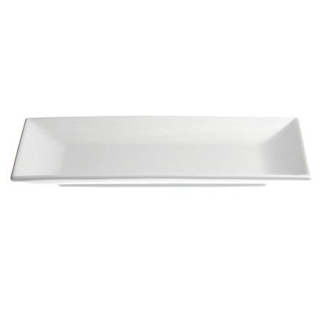 Presentation Plate – Large (30cm x 18cm)