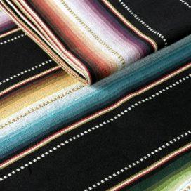 Runner – Stripe Rainbow