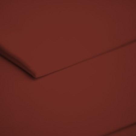 Tablecloth – Rust 12′ x 7′ (3.6m x 2.1m)