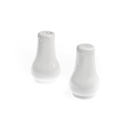 Salt and Pepper Shaker – Bristile
