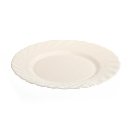Side Plate – Arcopal (Kosher)