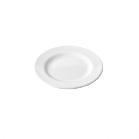 Side Plate – Royal Doulton