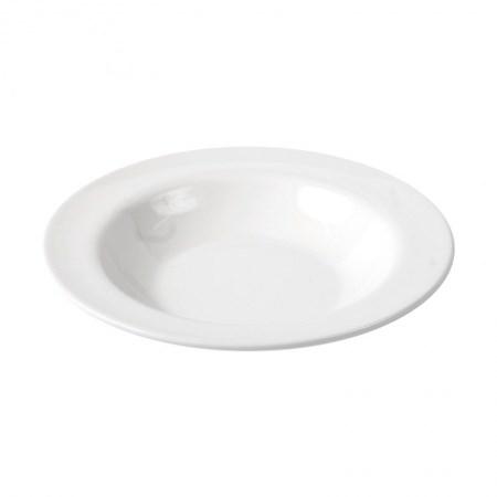 Soup Plate – Royal Doulton