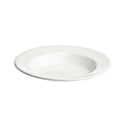 Soup Plate – Wedgwood