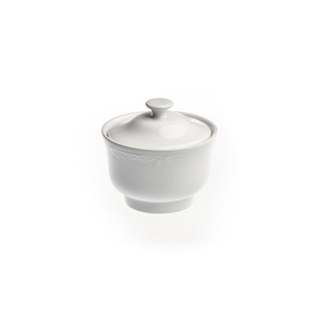 Sugar Bowl – Bristile