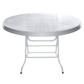 Round Table – 1200mm