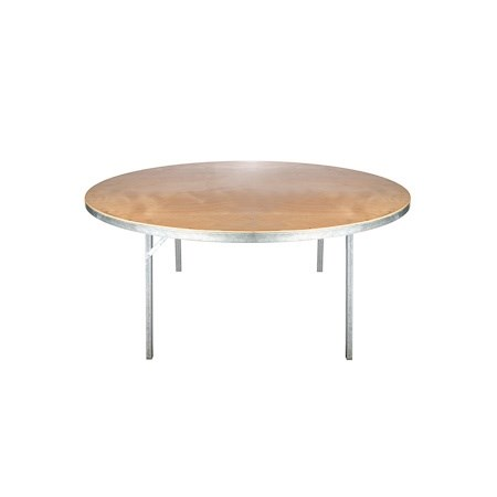 Round Table – 1500mm